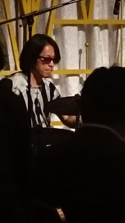 TOSHI����(ds)
