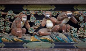 1024px-20100727_Nikko_Tosho-gu_Three_wise_monkeys_5965