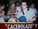cace1
