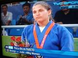 judo1
