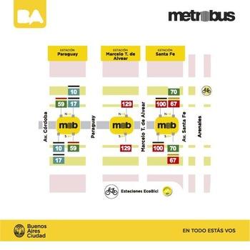 metrobus2_n