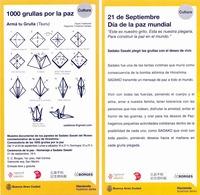 Flyer_Borges_blog