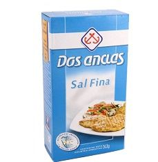 dos-anclas-fina-carton-1