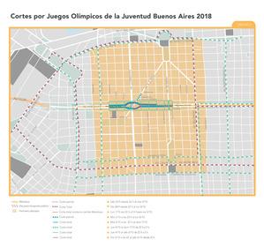 mapa_ceremonia_inaugura-ampliado2_jjoo_2_sz