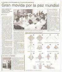 diario_de_cuyo