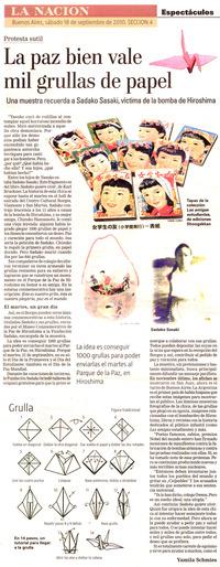 La_Nacion_Muestra_Sadako