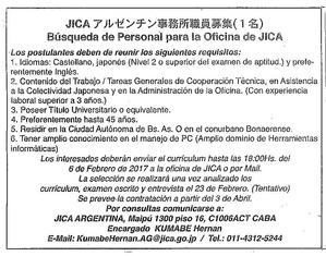 Aviso La Plata Hochi (1)