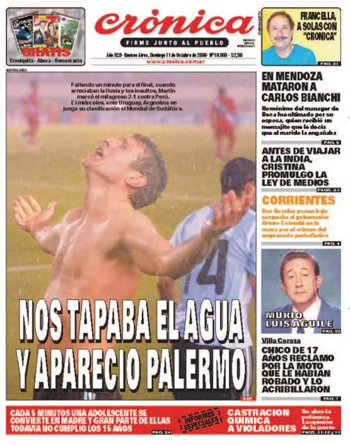 20091011_portada