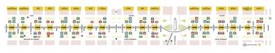 mapa_paradas_metrobus