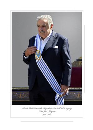 foto_oficial_mujica