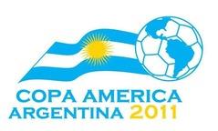 Logo_Copa2