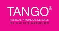 LogoTango_FdoMagenta