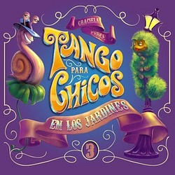tango_copy