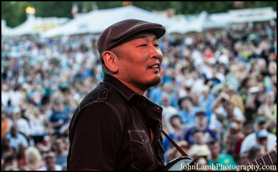 bluesfest20128