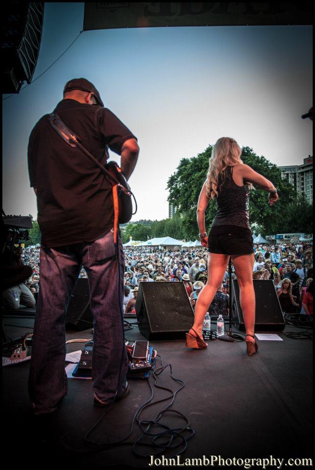 bluesfest20125