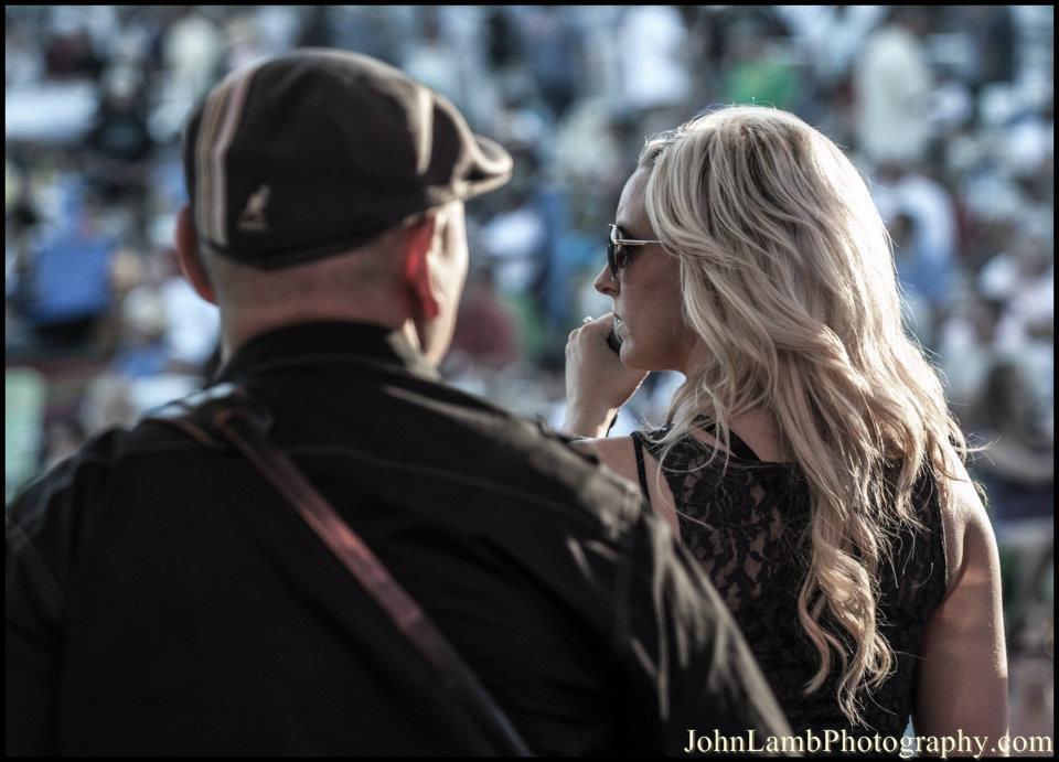 bluesfest20129