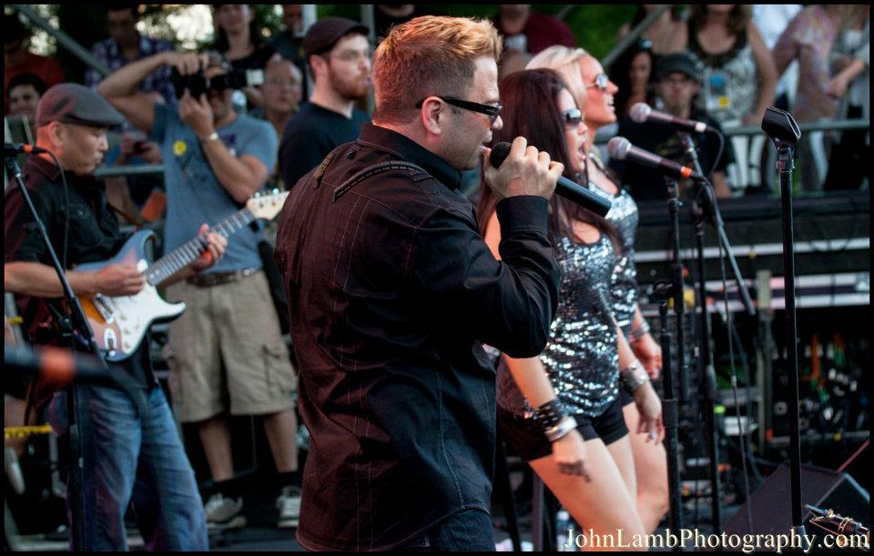 bluesfest20127