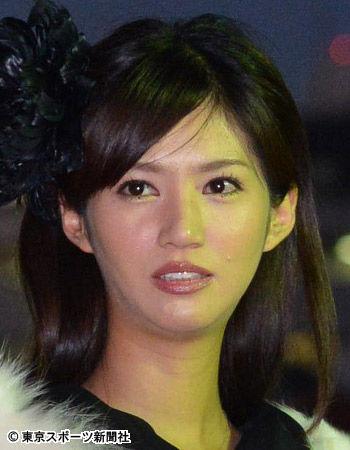 ★2chまとめ★【芸能】覚醒剤逮捕の麻生希被告 裁判で衝撃告白「組員に脅され注射された」