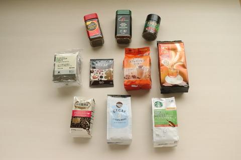 カフェインレスコーヒー-01