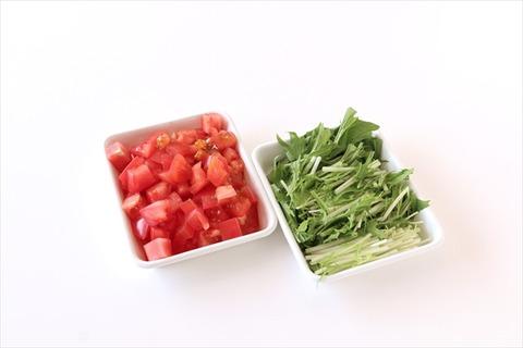 トマトとツナの冷製パスタ (1)_R