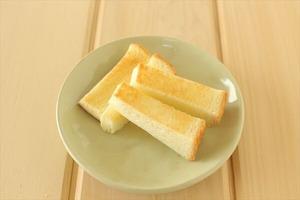 離乳食 パン粥・食パン (7)_R