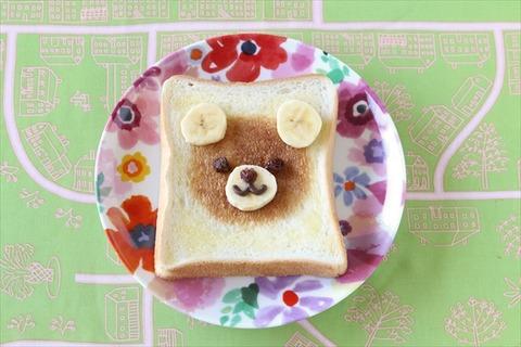 お絵かき食パン (2)_R