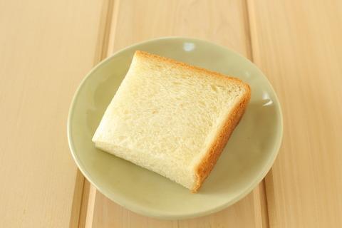 離乳食 パン粥・食パン (6)