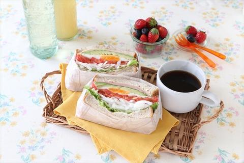4月_具だくさんサンドイッチ01_R