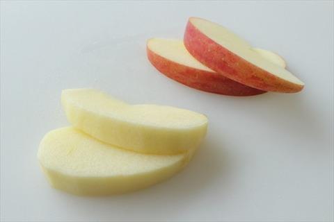 離乳食 りんごの切り方 (2)_R