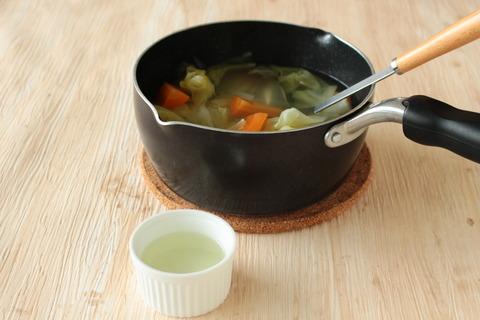 野菜だし・野菜スープ (3)