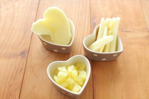離乳食 りんごの切り方 (7)_R