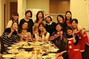 20161222クリスマスパーティ  (38)_R