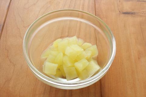 離乳食 りんごの切り方 (6)_R