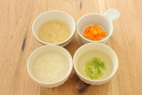タラと長ねぎのレモン醤油炒め (3)