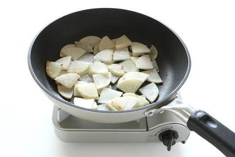 豚肉と大根のオイスターソース炒め02_R