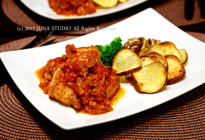 buta-tomato07174