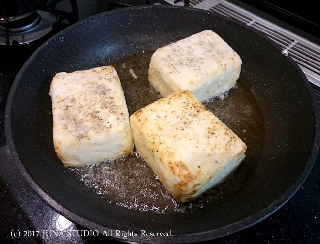 tofu-stk03177