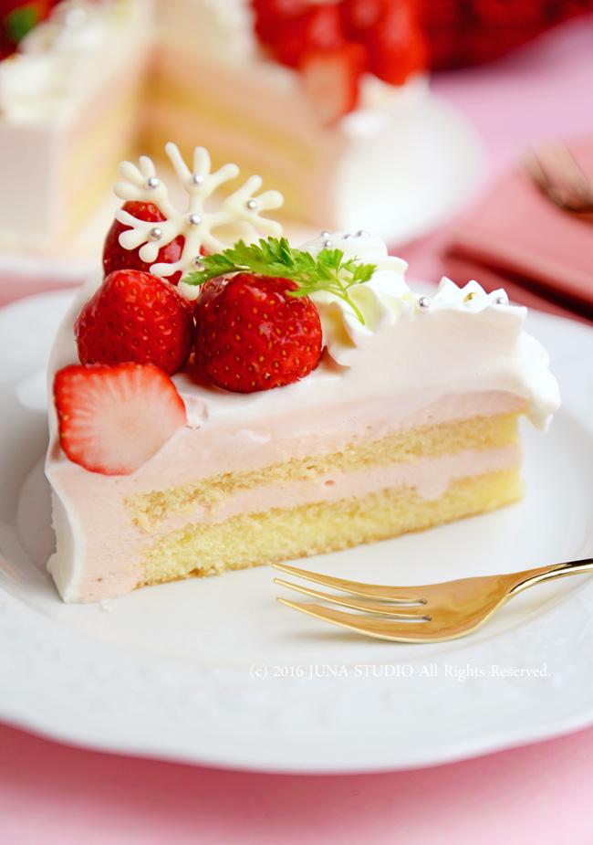 b-xmas-cake11164