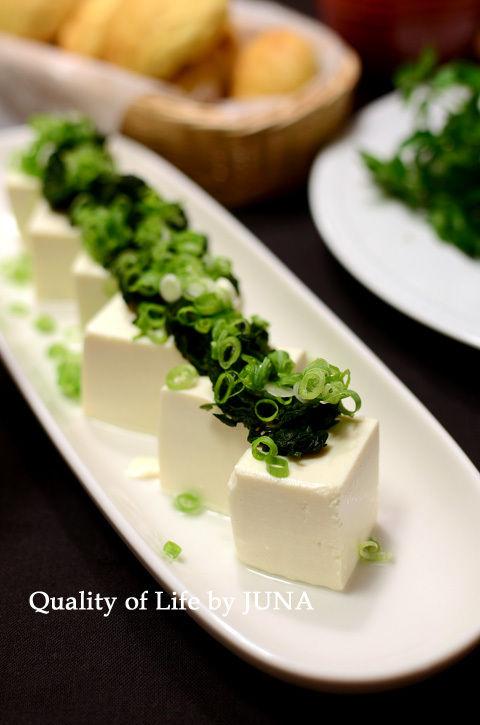 tofu05113.jpg