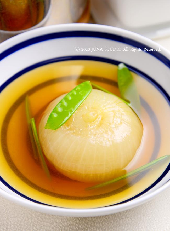 veg-tukuoki02204