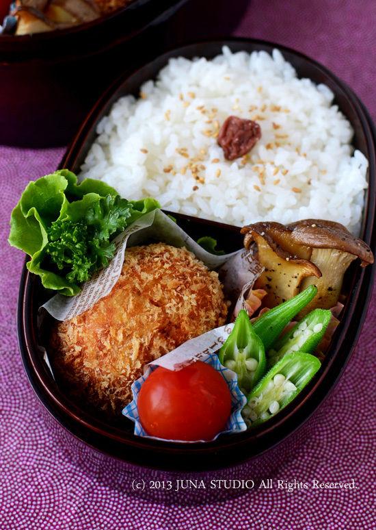 JUNAオフィシャルブログ「Quality of Life by JUNA」Powered by Ameba