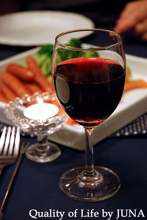 wine2010115.jpg