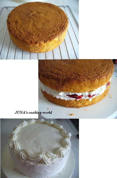 cake-3a.jpg