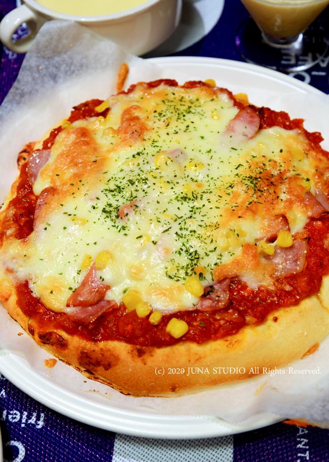 tomato-ss05206