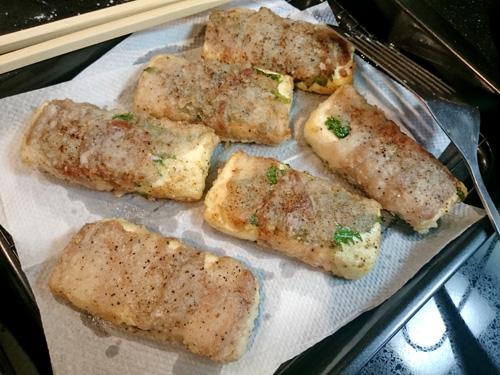 tofu-buta06168