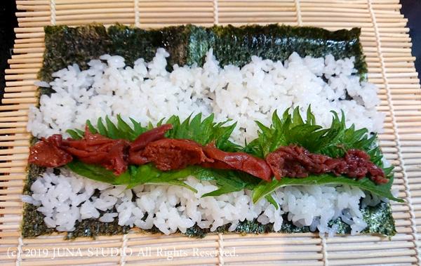 sushi0319b