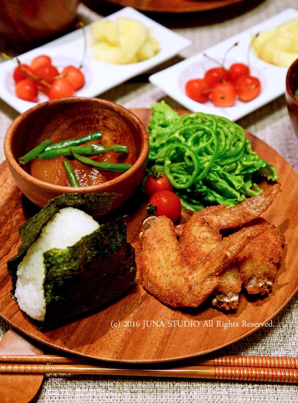 wasabi-don06163