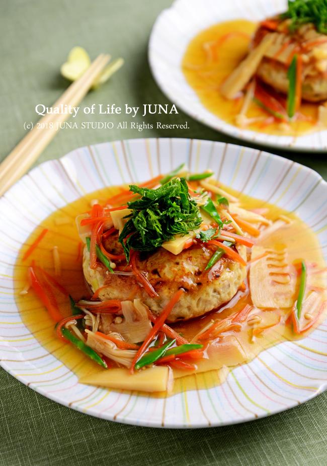 tofu-han03181
