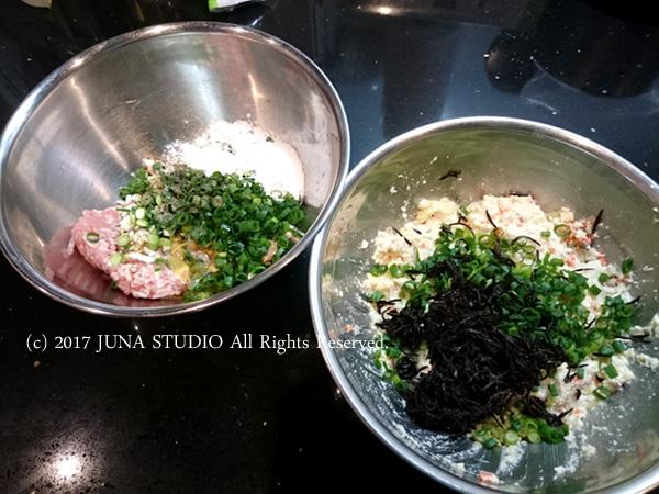 tofu-hnb02175