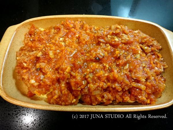 satumaimo-tomato10178